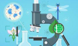 Upisi u srednju skolu pripreme za prijemni biologija