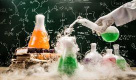Upisi u srednju skolu kemija
